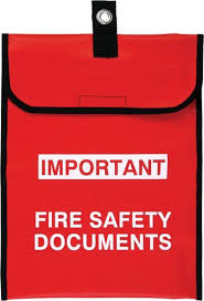 fire alarm document cabinet fire extinguisher storage and document cabinets fire safety