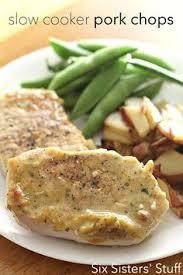 slow cooker meatloaf recipe slow cooker meatloaf kitchens and