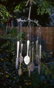 187 best windchimes u0026 suncatchers images on pinterest sun