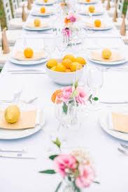 plan your wedding citrus themed wedding in ibiza bespoke wedding