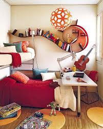 Funky Teenage Bedroom Ideas Interior Living Room - Funky bedroom designs