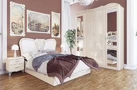 küche möbel möbel kaufen möbel für ihr zuhause feldmann wohnen gmbh