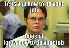 How To Do Memes - new supervisor quickmeme
