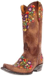gringo womens boots size 11 122 best me some cowboy boots images on