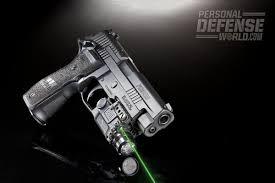 sig sauer laser light combo testing sig sauer s smooth shooting p226 elite sao