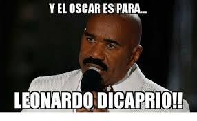 Memes De Leonardo Dicaprio - 25 best memes about leonardo dicaprio leonardo dicaprio memes