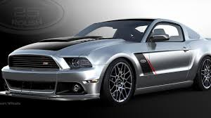 ford mustang limited edition 2013 roush stage 3 ford mustang limited edition to be auctioned