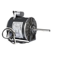 Watersaver Faucet Co And Guardian Equipment Inc by Master Bilt Condenser Fan Motor Marathon Part 13 13068
