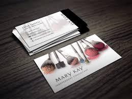 freelance makeup artist business card best 25 makeup business cards ideas on makeup artist
