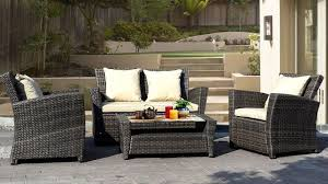 Aldi Rattan Garden Furniture 2017 Top 5 Best Patio Furnitures Reviews 2016 Cheap Outdoor Patio