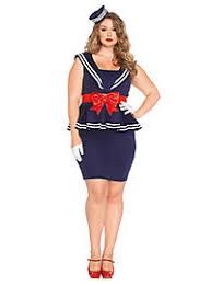 sailor captain u0026 nautical costumes for your theme party