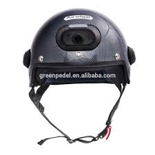 carbon fiber motocross helmet 2017 new arrivalss carbon fiber motocross helmet with bluetooth