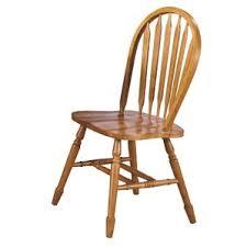 High Back Windsor Armchair Windsor Chairs You U0027ll Love Wayfair