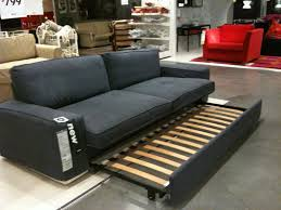 Couches That Turn Into Beds Furniture Friheten Sofa Bed Couch With Hideaway Bed Twin Sofa