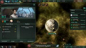 the union of soviet socialists planets a stellaris aar paradox