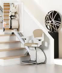 sedie per disabili per scendere scale sedia per salire le scale preventivi gratis in 24 ore