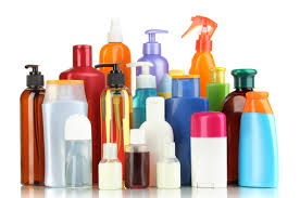 Toxicity Of Household Products by Top 10 Toxic Products You Don U0027t Need Healthy Child Healthy World