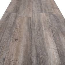 exquisit plus 8mm harbour oak grey laminate flooring