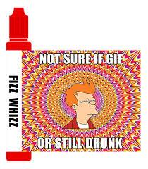 Meme Sauce - fizz whizz 30ml meme sauce elqd ecigs uk