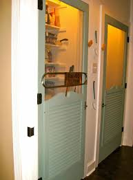 modular home interior doors 188 best interior doors images on interior doors