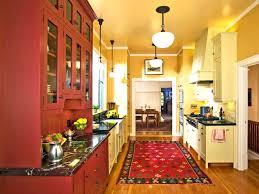 50s kitchen ideas best 25 retro kitchens ideas only on 50s kitchen
