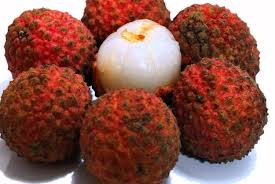 lychee fruit peeled lychee fruit free photos and art youtube