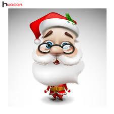 aliexpress com buy diy christmas decoration for home decor