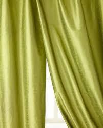 Manhattan Curtains Image Result For Horchow Juniper Curtains Curtains