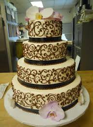 wedding cake fondant wedding cakes fondant cakes tiered cakes bakery lindenhurst