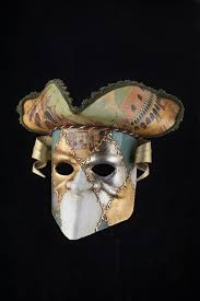 venetian mask for sale bauta with venice drawing venetian mask for sale http www