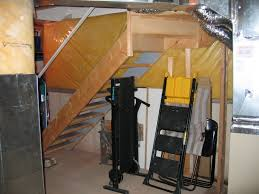 home theater construction plans img 0066 jpg
