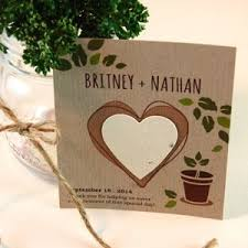 seed paper wedding favors 18 and thoughtful eco friendly wedding favor ideas