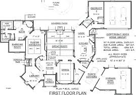 free house blue prints modern house blueprints free printable house floor plans free house