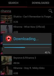 to mp3 android apk free mp3 and downloader apk for android