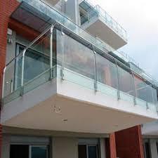 modern balcony railing at rs 1200 running feet balcony railing