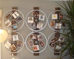 Recycled Wall Decorating Ideas Upcycling Ideas With Bicycle Parts Wall Decoration Ideas Cards