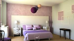 ambiance de chambre chambre decoration chambre parentale romantique la chambre