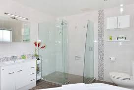 smart bathroom ideas smart bathroom design stoneworld