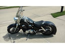 honda shadow in kentucky for sale used motorcycles on buysellsearch