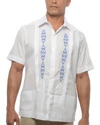 t shirt polterabend sprã che die 31 besten bilder zu s guayaberas auf