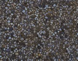 Exposed Concrete Texture by Concrete Cast In Place Exposed Aggregate Coarse Jpg