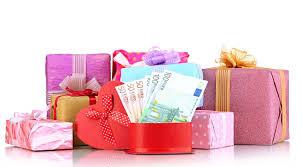 hochzeitsgeschenk schwester geldgeschenke zur hochzeit