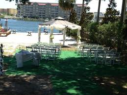 fort walton weddings we weddings on the picture of s one89 fort
