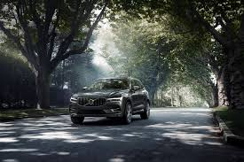 lexus rx330 life expectancy 2018 volvo xc60 first drive review motor trend