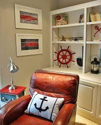 boys u0027 nautical themed bedroom hometalk