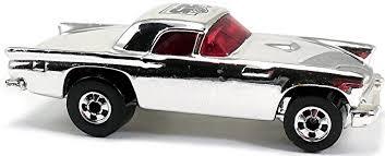 gulf car logo 57 t bird u2013 70mm u2013 1978 wheels newsletter