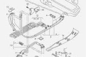 scintillating tekonsha voyager 9030 wiring diagram ideas wiring