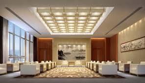 22 innovative banquet hall interior wall design rbservis com