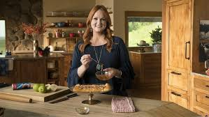 pioneer ree drummond s thanksgiving tips and favorite