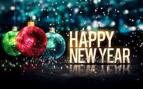 for new year happy new year 2018 images hd wallpapers and pictures